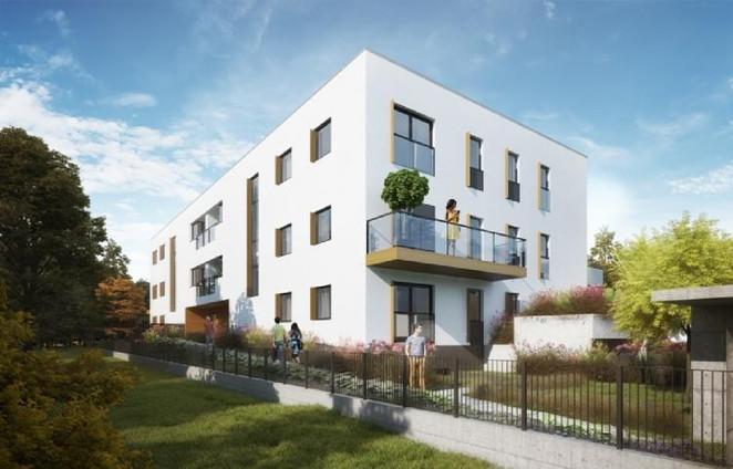 Morizon WP ogłoszenia | Mieszkanie na sprzedaż, Józefosław, 66 m² | 4959