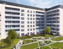 Morizon WP ogłoszenia | Mieszkanie na sprzedaż, Warszawa Stegny, 73 m² | 4138