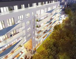 Morizon WP ogłoszenia | Mieszkanie na sprzedaż, Warszawa Stegny, 33 m² | 4139