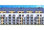 Morizon WP ogłoszenia | Mieszkanie na sprzedaż, Konstancin-Jeziorna, 56 m² | 1598