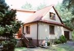 Morizon WP ogłoszenia | Dom na sprzedaż, Komornica, 154 m² | 1323