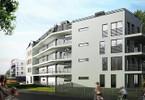 Morizon WP ogłoszenia | Mieszkanie na sprzedaż, Warszawa Tarchomin, 60 m² | 0132