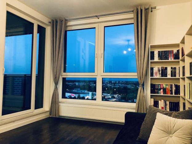 Morizon WP ogłoszenia | Mieszkanie na sprzedaż, Warszawa Praga-Południe, 50 m² | 4937
