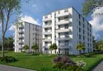 Morizon WP ogłoszenia | Mieszkanie na sprzedaż, Warszawa Grochów, 61 m² | 6307