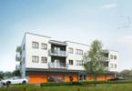 Morizon WP ogłoszenia | Mieszkanie na sprzedaż, Józefosław, 78 m² | 2687