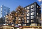 Morizon WP ogłoszenia | Mieszkanie na sprzedaż, Warszawa Wierzbno, 65 m² | 7982