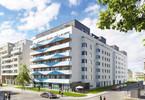 Morizon WP ogłoszenia | Mieszkanie na sprzedaż, Warszawa Stegny, 66 m² | 4137