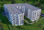 Morizon WP ogłoszenia | Mieszkanie na sprzedaż, Warszawa Grochów, 79 m² | 6306