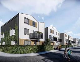 Morizon WP ogłoszenia | Mieszkanie na sprzedaż, Warszawa Ursus, 58 m² | 4580