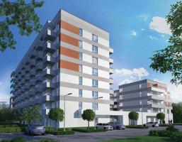 Morizon WP ogłoszenia   Mieszkanie na sprzedaż, Warszawa Służewiec, 90 m²   8866