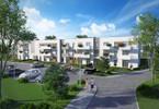 Morizon WP ogłoszenia | Mieszkanie na sprzedaż, Warszawa Białołęka, 53 m² | 5326