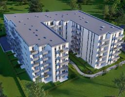 Morizon WP ogłoszenia | Mieszkanie na sprzedaż, Warszawa Grochów, 50 m² | 6310