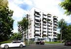 Morizon WP ogłoszenia | Mieszkanie na sprzedaż, Warszawa Czyste, 67 m² | 5357