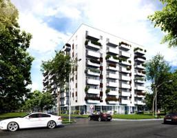 Morizon WP ogłoszenia   Mieszkanie na sprzedaż, Warszawa Czyste, 67 m²   5357