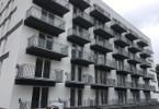 Morizon WP ogłoszenia | Mieszkanie na sprzedaż, Warszawa Żerań, 79 m² | 6303
