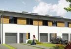 Morizon WP ogłoszenia | Mieszkanie na sprzedaż, Józefosław, 88 m² | 0119
