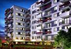 Morizon WP ogłoszenia | Mieszkanie na sprzedaż, Warszawa Ursus, 39 m² | 9644