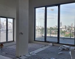Morizon WP ogłoszenia | Mieszkanie na sprzedaż, Warszawa Czyste, 170 m² | 2142