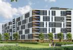 Morizon WP ogłoszenia | Mieszkanie na sprzedaż, Warszawa Służewiec, 90 m² | 2686