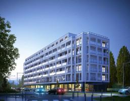 Morizon WP ogłoszenia | Lokal usługowy na sprzedaż, Warszawa Sielce, 597 m² | 8429