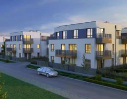 Morizon WP ogłoszenia | Mieszkanie na sprzedaż, Warszawa Zawady, 42 m² | 9356