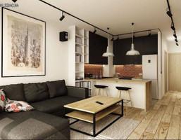 Morizon WP ogłoszenia | Mieszkanie na sprzedaż, Warszawa Szczęśliwice, 34 m² | 5366