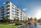 Morizon WP ogłoszenia   Mieszkanie na sprzedaż, Warszawa Tarchomin, 80 m²   5369