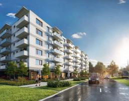 Morizon WP ogłoszenia | Mieszkanie na sprzedaż, Warszawa Tarchomin, 78 m² | 5370