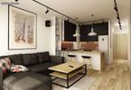 Morizon WP ogłoszenia | Mieszkanie na sprzedaż, Warszawa Szczęśliwice, 40 m² | 0139