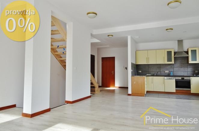 Morizon WP ogłoszenia | Mieszkanie na sprzedaż, Warszawa Radość, 134 m² | 2673