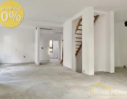 Morizon WP ogłoszenia | Mieszkanie na sprzedaż, Warszawa Radość, 153 m² | 0091