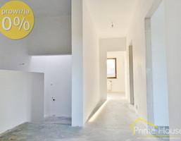 Morizon WP ogłoszenia | Mieszkanie na sprzedaż, Warszawa Radość, 117 m² | 9956