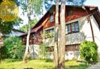 Morizon WP ogłoszenia | Dom na sprzedaż, Warszawa Wesoła, 442 m² | 5010