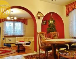 Morizon WP ogłoszenia | Dom na sprzedaż, Warszawa Stara Miłosna, 280 m² | 5934