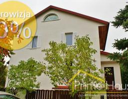 Morizon WP ogłoszenia | Dom na sprzedaż, Warszawa Stara Miłosna, 200 m² | 5379