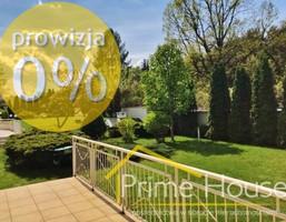 Morizon WP ogłoszenia | Mieszkanie na sprzedaż, Warszawa Międzylesie, 152 m² | 8076