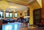 Morizon WP ogłoszenia | Dom na sprzedaż, Warszawa Wawer, 320 m² | 5422