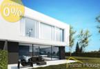 Morizon WP ogłoszenia | Dom na sprzedaż, Warszawa Las, 175 m² | 4178