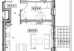 Morizon WP ogłoszenia   Mieszkanie na sprzedaż, Szczecin Pogodno, 63 m²   9472