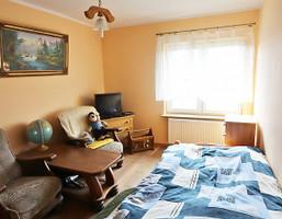 Morizon WP ogłoszenia | Dom na sprzedaż, Szczecin Bukowo, 182 m² | 8743