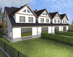 Morizon WP ogłoszenia | Dom na sprzedaż, Szczecin Bezrzecze - Krzekowo, 141 m² | 9011
