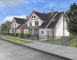 Morizon WP ogłoszenia | Dom na sprzedaż, Szczecin Bezrzecze - Krzekowo, 141 m² | 9010