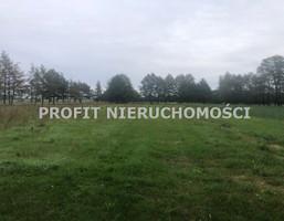 Morizon WP ogłoszenia   Działka na sprzedaż, Parzęczew, 1294 m²   9259