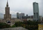 Morizon WP ogłoszenia | Kawalerka do wynajęcia, Warszawa Śródmieście, 22 m² | 7417