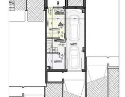 Morizon WP ogłoszenia | Dom w inwestycji Osiedle Słoneczne, Bydgoszcz, 203 m² | 8808