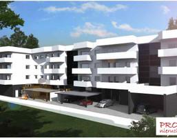 Morizon WP ogłoszenia | Mieszkanie na sprzedaż, Toruń Jakubskie Przedmieście, 62 m² | 2968