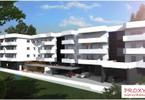Morizon WP ogłoszenia | Mieszkanie na sprzedaż, Toruń Jakubskie Przedmieście, 44 m² | 7171