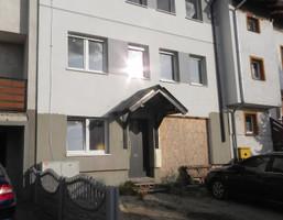 Morizon WP ogłoszenia | Mieszkanie na sprzedaż, Czempiń, 73 m² | 6457