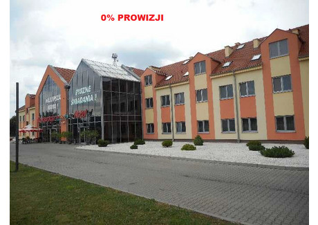 Hotel na sprzedaż <span>Leszczyński (pow.), Lipno (gm.), Lipno, Leszczyńska</span> 1