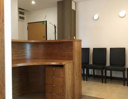 Morizon WP ogłoszenia | Biuro na sprzedaż, Warszawa Mokotów, 75 m² | 3965